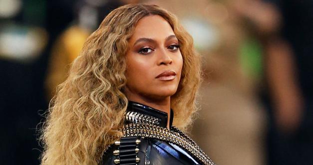 """""""The Formation Tour"""" de Beyoncé se convierte en una de las giras más recaudadoras de la historia"""