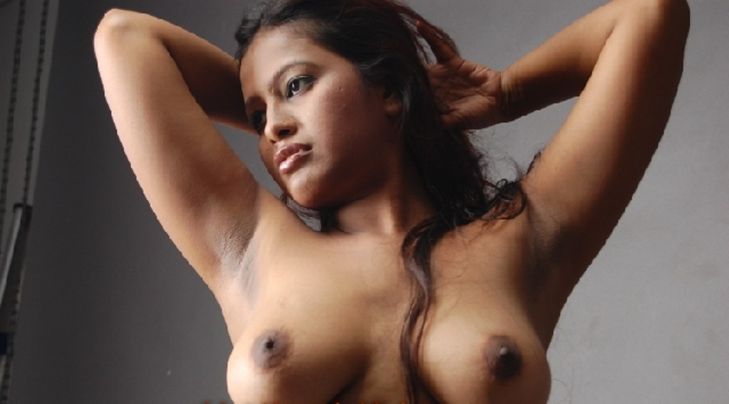 topless indian independent escorts uk