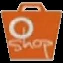 logo O Shop