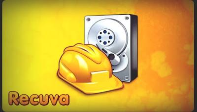 برنامج-Recuva-لاستعادة-الملفات-المحذوفة