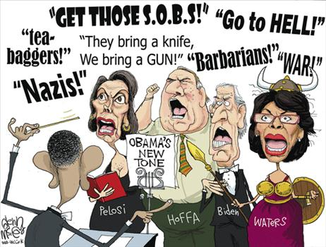 glenn-mccoy_obamas-new-tone.jpg