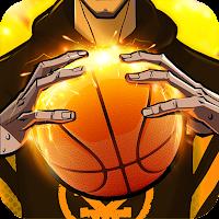 Streetball Hero - 2017 v1.1.8 Mod