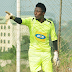 CAF Confederation Cup: Kotoko shot stopper Felix Annan describes multiple penalty misses against CARA as strange