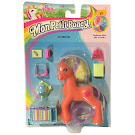My Little Pony Bright Bramley Secret Surprise Ponies IV G2 Pony
