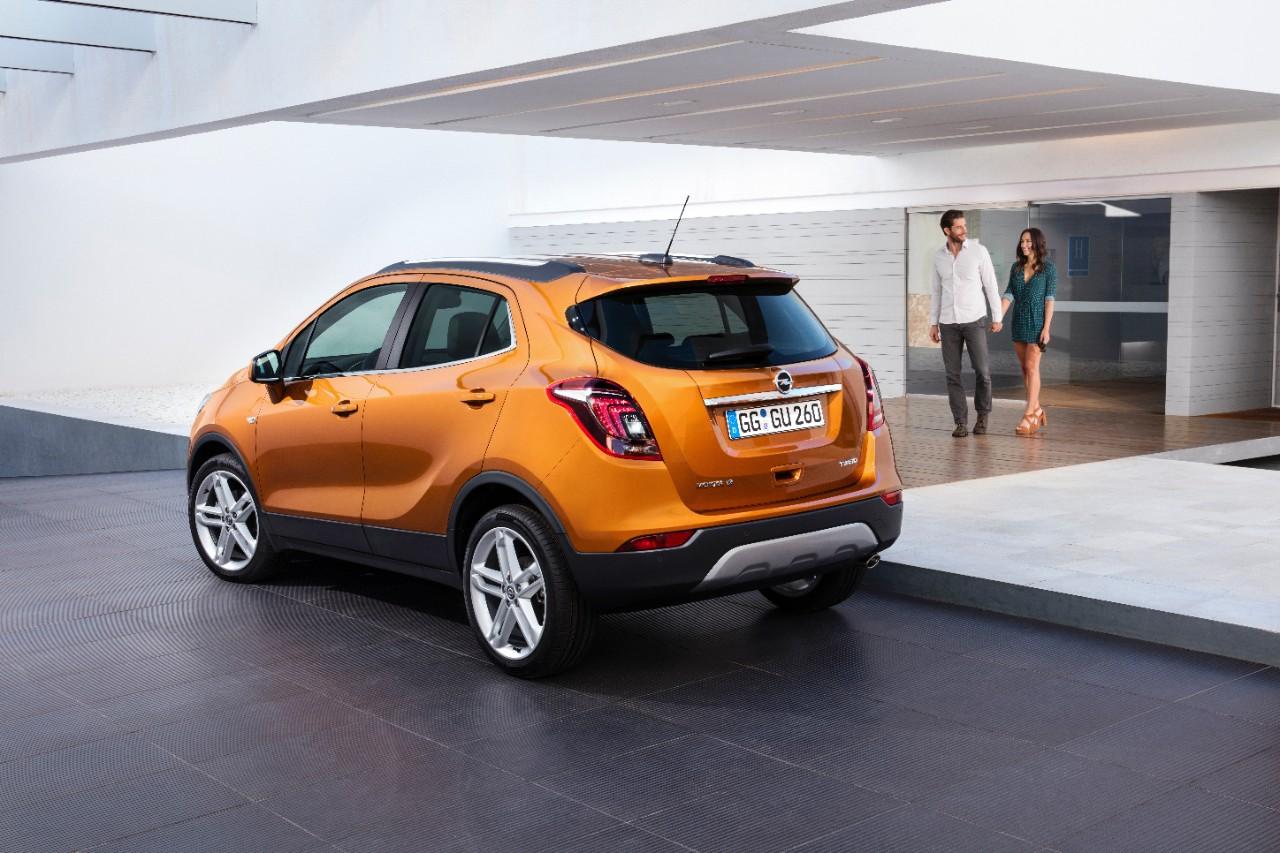 cq5dam.web.1280.1280%2B%25283%2529 Το Νέο Opel Mokka X έρχεται με τετρακίνηση και 152 ίππους από τον 1.4 Direct Injection Turbo compact SUV, Opel, Opel Mokka, SUV