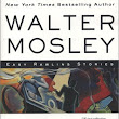 A Review of Six Easy Pieces by Walter Mosley