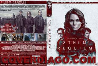 Sthlm Requiem - Season / Temporada 01