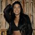 Dançarina da banda 'La Fúria' é esfaqueada em assalto no bairro de Itapuã