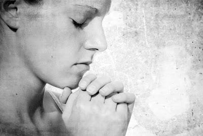 Orações que Deus atendeu