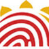 UIDAI Aadhar Mumbai Accountant, AO, Steno, Section Officer Deputation
