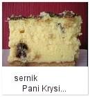 https://www.mniam-mniam.com.pl/2008/07/sernik-p-krysi.html