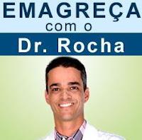 Como Emagrecer com Dr. Rocha