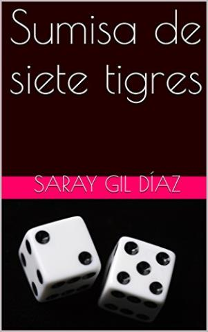 Sumisa de siete tigres