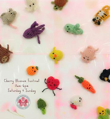 Alexandria Gold Illustration Children's Books Ria Art World Crochet Amigurumi Critters Etsy