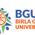 Birla Global University, Bhubaneswar, Wanted Teaching Faculty