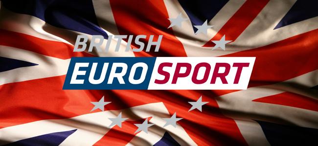 Eurosport Live Stream