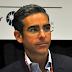 Екс-президент PayPal увійшов до ради директорів Coinbase