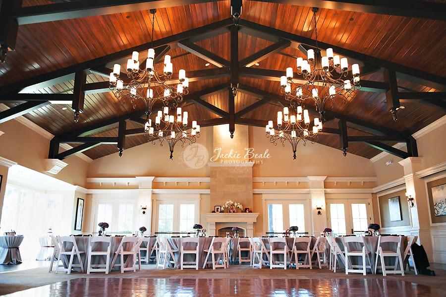 Orlando Wedding Photographer Daytona Beach Jackie Beale Nocatee Crosswater Hall Punta Vedra Fl Kevin Kerri