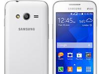 Cara Mereset Hp Samsung Galaxy V Dengan Mudah