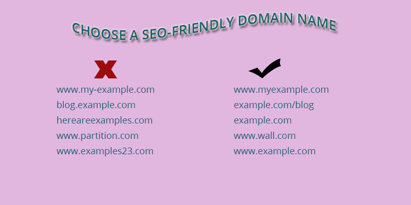 http://www.nextearning.com/2016/04/what-is-seo-and-how-it-works.html