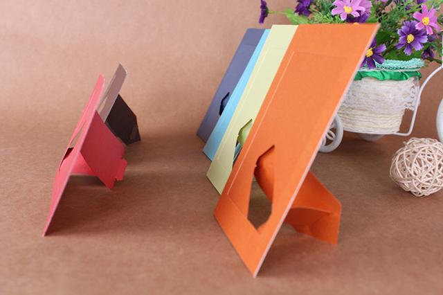 phân phối khung ảnh giấy kích thước 10x15cm