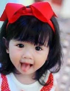 http://rangkaian-namabayi.blogspot.com/
