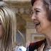 La reina Letizia Ortiz y el club Bilderberg