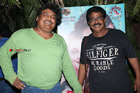 Saravanan Irukka Bayamaen Tamil Movie Press Meet Stills  0067.jpg