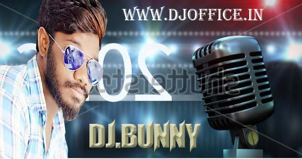 JAI JAI VENKANNA SONG 2K16 MIX BY DJ BUNNY AND DJ SHIVA