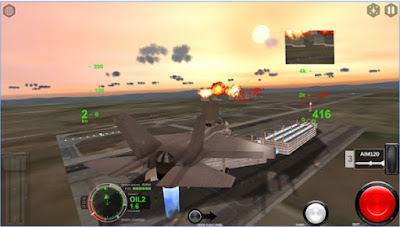 free-download-airfighters-pro-v2.01-apk-full