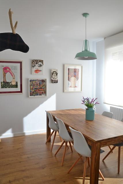 piso-madeira-sala