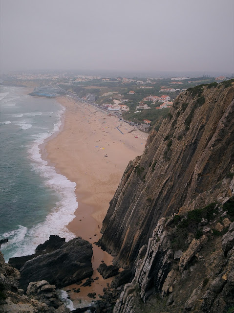 Mais-Sentimentos-Positivos-2-Caminhada-solidária-armazém-de-ideias-ilimitada-arriba-praia-grande