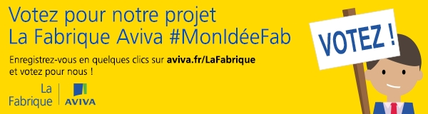 https://lafabrique-france.aviva.com/voting/projet/vue/17-61