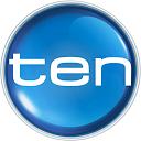 Network 10