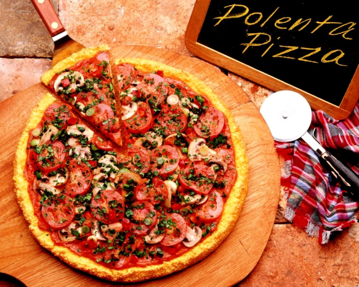 Pizza Wallpaper and Background Image 1280x1024 ID144527