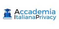 Accademia Italiana Privacy