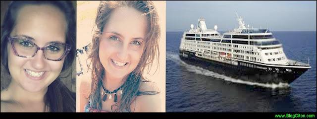 Sexo-no-navio-sexo-nas-bahamas