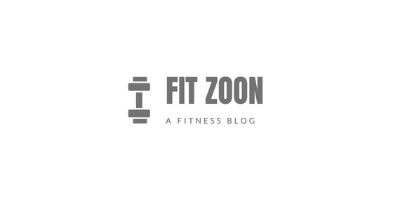 Fitness Zone A blog