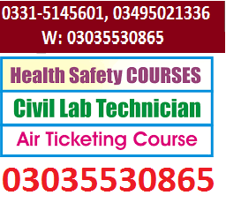 Professional Autocad Electrical Training Course in Rawalpindi3035530865