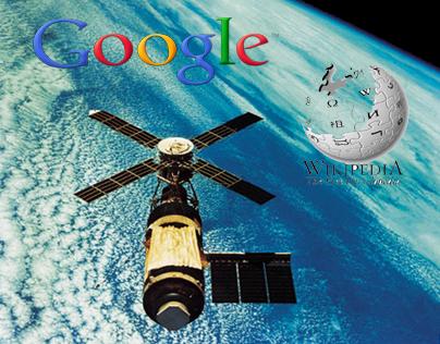 Outernet-Satelite