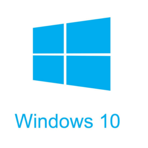 10 Aplikasi yang Harus ada Setelah install windows