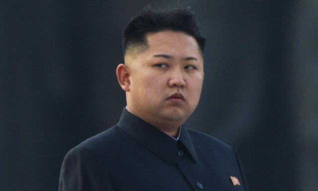 Aneh!! Kim Jong-un Larang Warganya Menikah dan Meninggal, Mengapa?