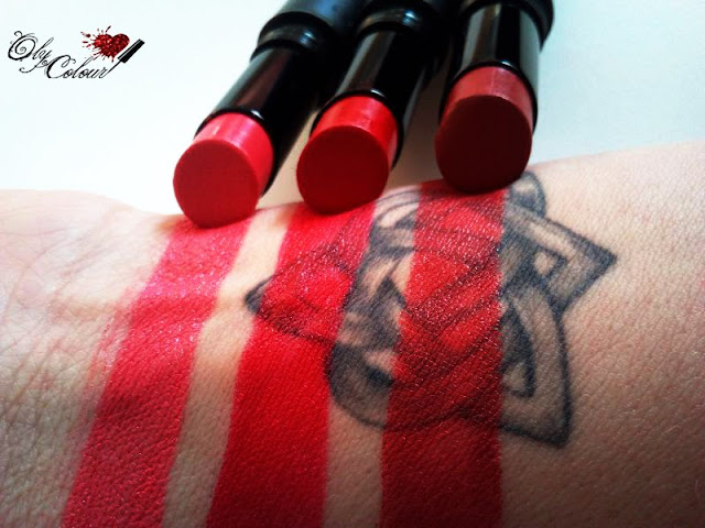 swatches-labiales-ultimate stay-catrice-cosmetics