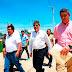 """ENTREGARÁN S/ 2.5 MILLONES PARA NUEVOS EMPRENDIMIENTOS TURÍSTICOS A TRAVÉS DE PROGRAMA """"TURISMO EMPRENDE"""""""