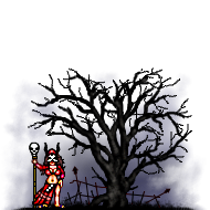 MONSTER%2BCULTIST%2BFPTREE.PNG