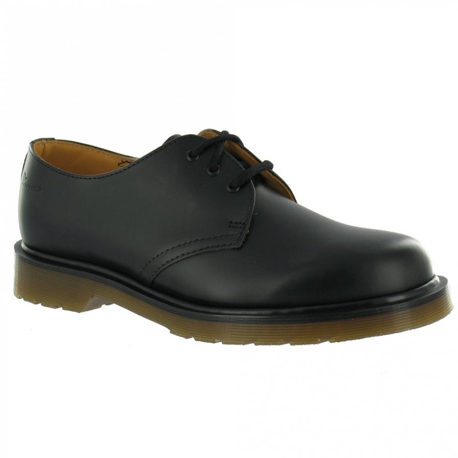 Site Reddit Com Casual Black Shoe