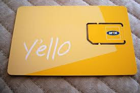 steps to activate MTN 100% double data bonus