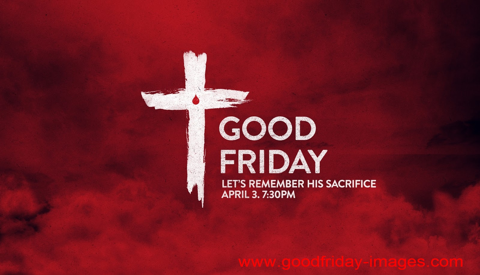and a good friday was had The triune god had the jews, pilate, and satan where he wanted  good friday   blinding pain and blood surge where his ear had been.