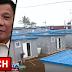 Marawi Crisis Victims, Agad Binigyan Ng Daang-daang Pabahay Ng DU30 Gov't!