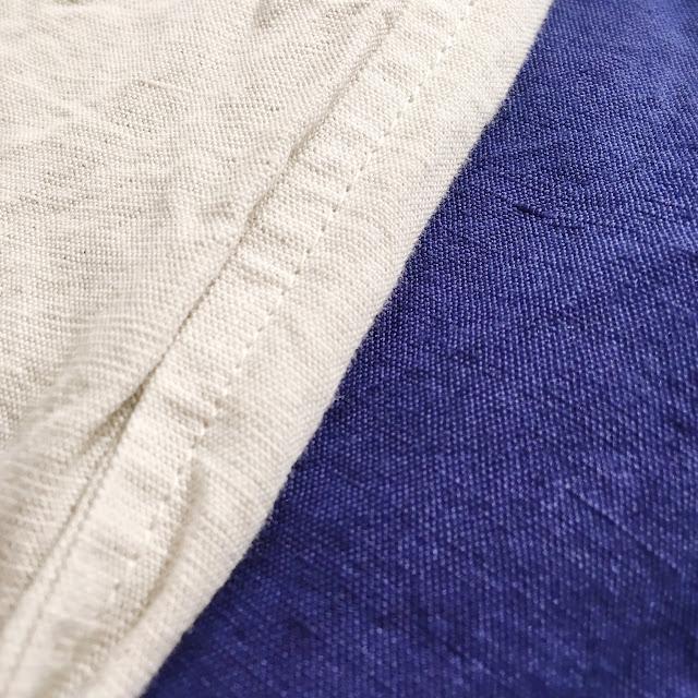 SALE⑫Plantation【プランテーション】CLブラッシュパンツ ▼香川・綾川店
